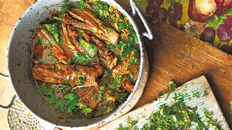 mamushka recipes from ukraine 1784720380 mamushka recipes from ukraine beyond eat your books