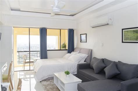 sydney serviced appartments short term rental apartment affordable solution to your