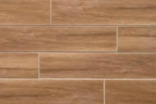 Wood plank tile pattern diagram flooring