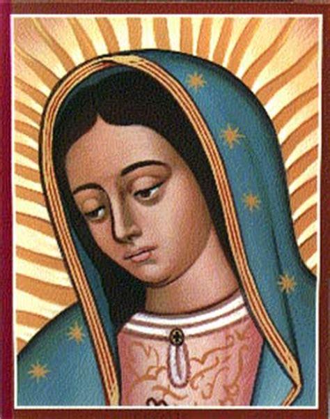 imagenes de la virgen de guadalupe medio cuerpo 174 gifs y fondos paz enla tormenta 174 imagenes de la virgen