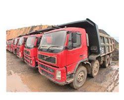 tipper trucks  bengaluru karnataka  latest price  suppliers  tipper trucks