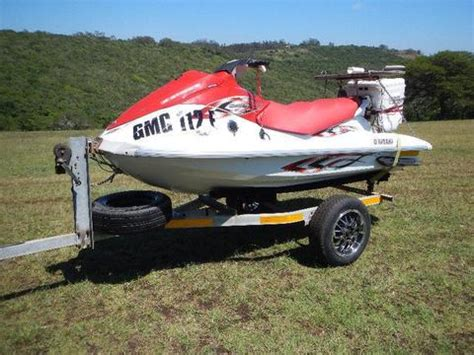 ski boats for sale eastern cape yamaha boats jet skis in eastern cape brick7 boats