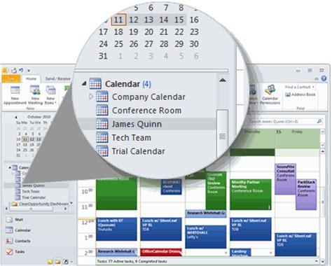 Shared Calendar Outlook Free Officecalendar For Microsoft Outlook By