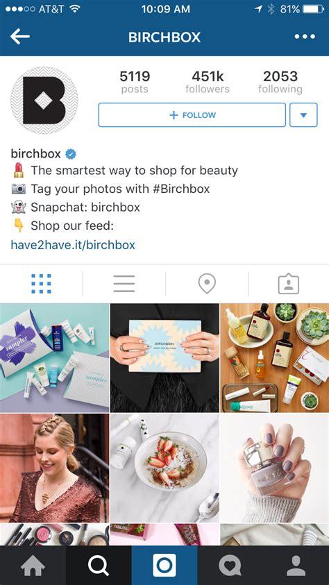 best bio for instagram with emoji instagram bio emojis emoji world