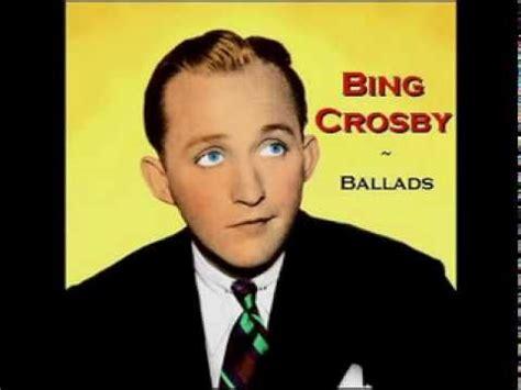 youtube caterina valente siboney 84 best bing crosby images on pinterest bing crosby