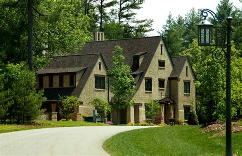 ramble at biltmore forest asheville real estate