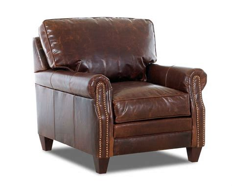 comfort design camelot chair 7000c camelot chair