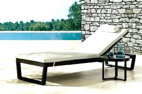costco chaise lounge cushions outdoor chaise lounge chairs outdoor chaise lounge chairs
