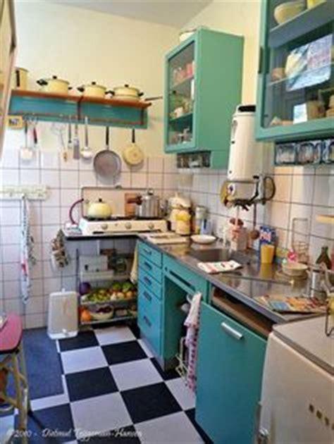 bruynzeel keukens losse onderdelen 310 best piet zwart keuken images on pinterest kitchen