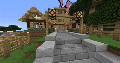 maison montagne minecraft maison montagne minecraft free center with maison