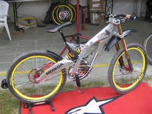Honda Bicycles File Honda Mountain Bike Jpg