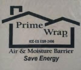 grip rite house wrap grip rite house wrap bing images
