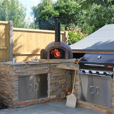 primo 60 wood fired pizza oven by the stone bake oven primo 60 pritchard family the stone bake oven company