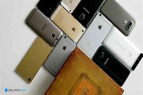 epl irica gov ir جام جم کلیک نحوه شناسایی موبایل قاچاق