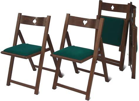 tavoli da gioco pieghevoli tavoli da gioco pieghevoli panno verde offerte