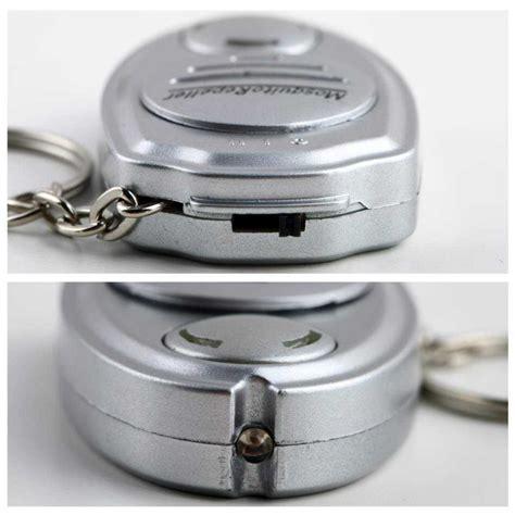 Anti Hama Ultrasonic Hitam tripleclicks ultrasonic electronic pest anti mosquito repeller keychain