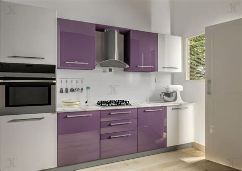 modular kitchen designs with price tag for modular kitchen price list nanilumi kitchen kitchen designs modular gallery modular kitchens cochin