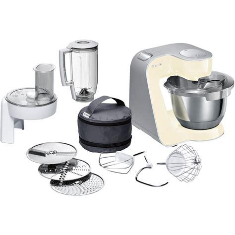 bosch keuken bosch keukenmachine mum58920 bcc nl