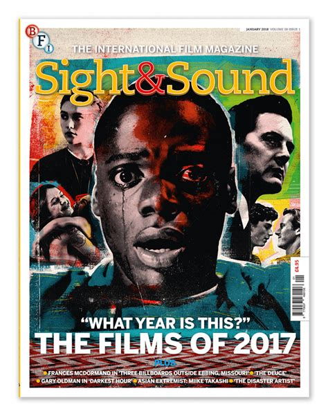 film 2017 january sight sound the january 2018 issue bfi