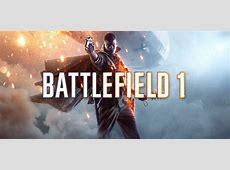 Battlefield 1 – Jinx's Steam Grid View Images Jinx Counter