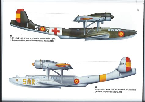 libro dornier do 24 units review dornier do 24 units combat aircraft 110 ipms usa reviews