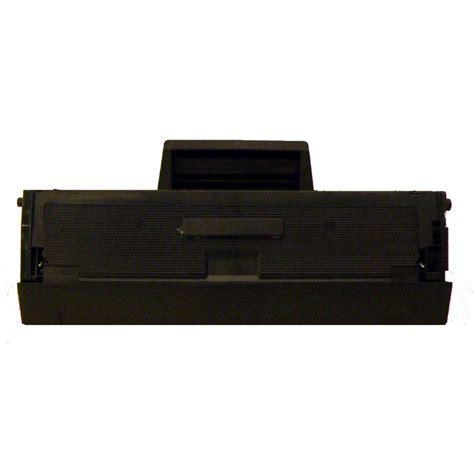 Toner Samsung Mlt D101s remanufactured samsung mlt d101s black toner cartridge