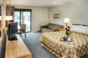 comfort inn check out time comfort inn laval en laval canada mejores precios