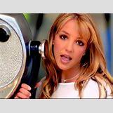 Sometimes Britney Spears   720 x 544 jpeg 46kB