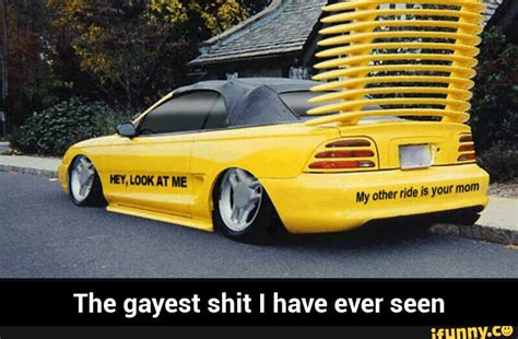 ricer cars ricer ifunny