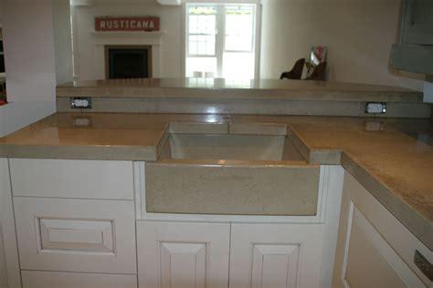 discount kitchen cabinets massachusetts kitchen cabinets massachusetts kitchen cabinets