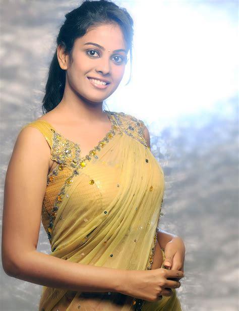 actress chandini tamilarasan facebook chandini tamilarasan photos