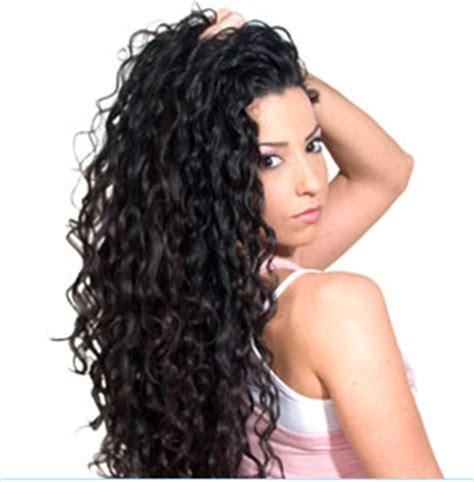 do ouidad haircuts thin out hair best hair salon in toronto ca prisma hair design full