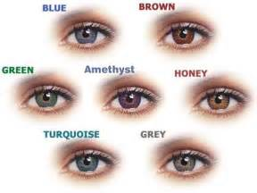 free colored contacts sle by mail with free shipping korean contact lenses shop made in republic of korea