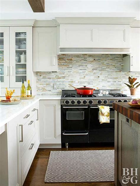 kitchen remodeling ideas 2017 best backsplash for kitchen ideas in 2017 kitchen