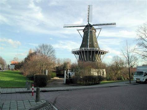 amsterdamse bloem de bloem amsterdam nederlandse molendatabase