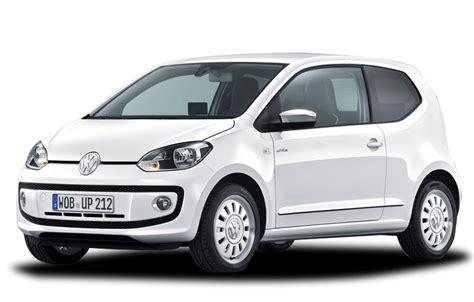 Design Folie Vw Up by Beter Geluid In Uw Volkswagen Kom Voor Vakkundig Advies