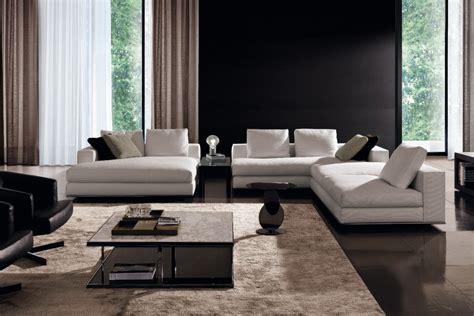 Minotti Home Design Products by Designerm 246 Bel Der Italienieschen Kollektion Minotti Finden