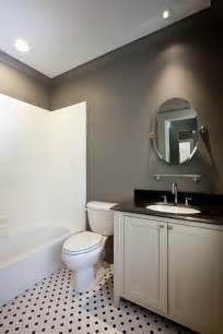 remodelaholic tips and tricks for choosing bathroom