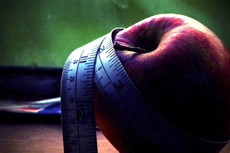 alimenti a zero calorie alimentazione corretta 10 cibi a calorie zero dissapore