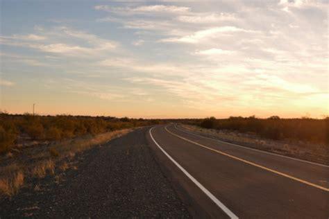 camino sol caminos sol