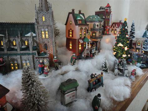 worth pinning christmas   city santa   county