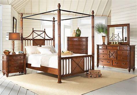 panama jack bedroom furniture panama jack island breeze canopy bed tropical british