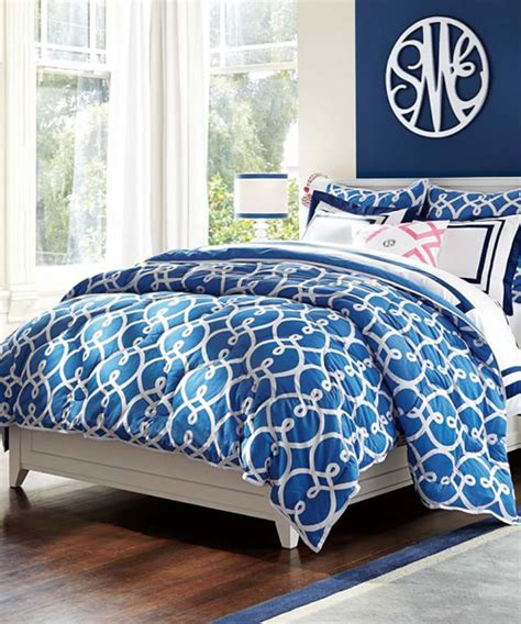 comforters teen teen girl comforter totally trellis teen bedding