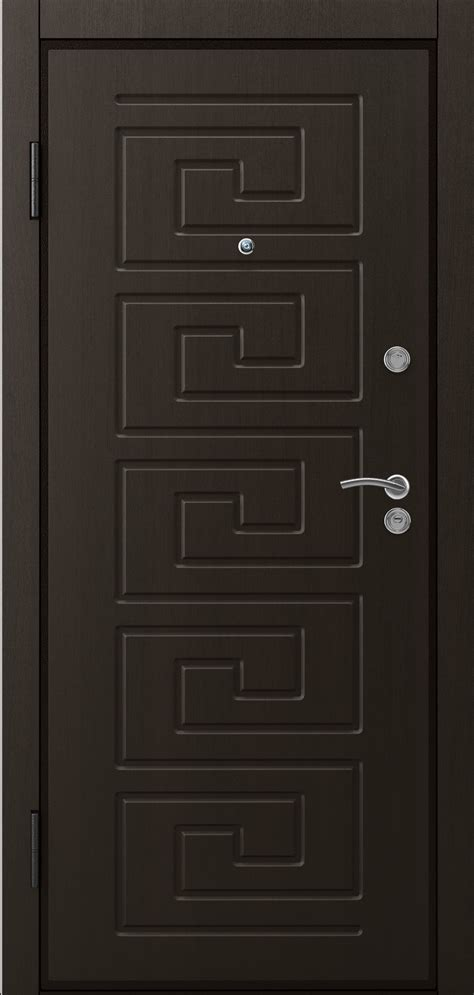 The Door In by Door Png