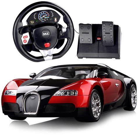 Bugatti Veyron Remote Control Car. bugatti veyron car