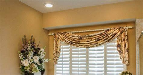Bathroom Window Curtain Valance Curtain Ideas Bathroom Window Curtains With Attached Valance