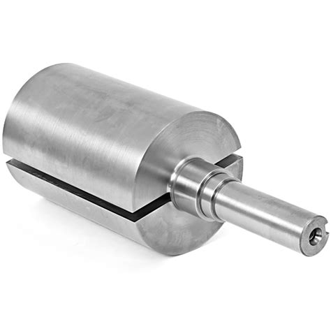 Ring Piston Kc Karisma 0 75 kinney kc5 kc8 and kc15 rotary piston vacuum