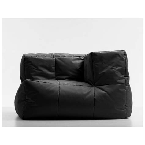 outdoor bean bag chairs large outdoor mix and match bean bag chair buy