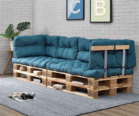 precio de sofas sofas de palets precio free hermosa muebles con palets de