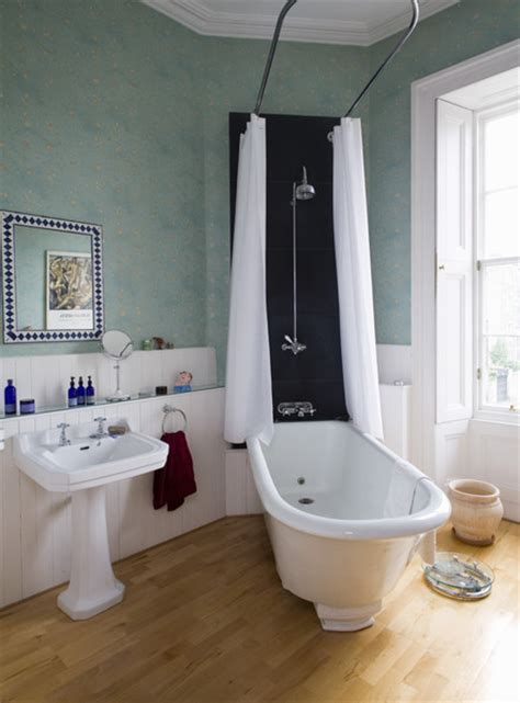 traditional shower bath style photos design ideas remodel and decor lonny